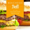 Beachside Deli