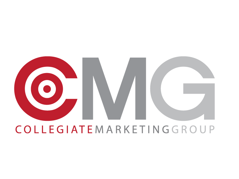 Managed by Collegiate Marketing Group - CMG LLC